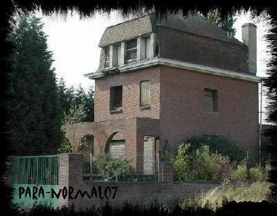 Image Result For La Maison Commune Villeneuve D Ascq