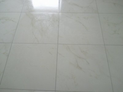 Carrelage 25x40 blanc for Carrelage joint blanc