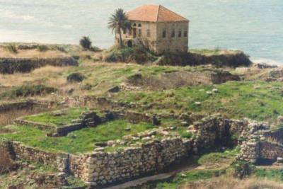 La maison typique au liban liban liban liban libanon for Maison prefabriquee liban