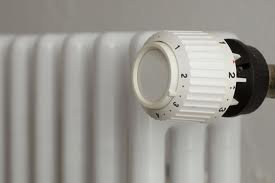 Comment r parer un radiateur qui ne chauffe pas blog - Radiateur qui ne chauffe pas ...