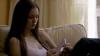 Saison 1 Episode 2 : Elena Gilbert.