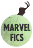 Marvel-Fics