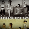 BEGsource