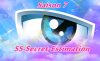ss-secret-estimation