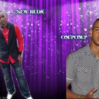 New rudx feat coupcoup La vie (2014) (2014)