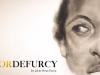 Kaf Malbar - #LorDeFurcy 2014