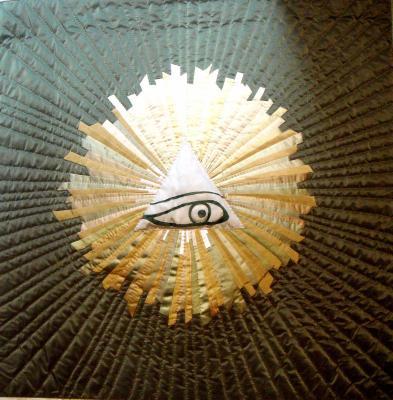 Символ солнца в культурах древнего мира