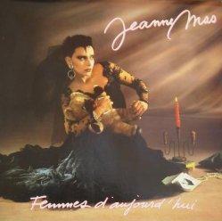 >Discographie< Femmes d'aujourd'hui: Vinyl Replica Deluxe 2010 (2e album bis)