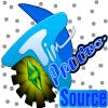 Source-TimProduc