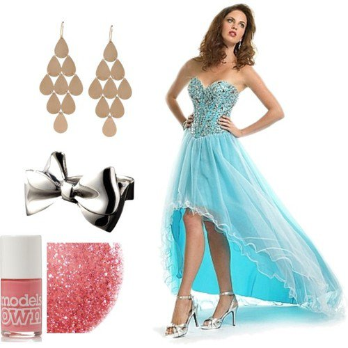 Homecoming Dresses For The Homecoming Queen - Prom Dresses Cheap