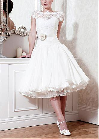 Bridesmaid dresses under 200 dollars wedding dresses in for Wedding dresses under 150 dollars