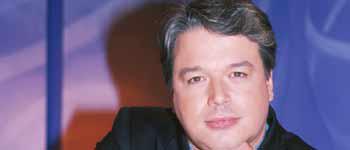 Christophe Giltay - 692336896