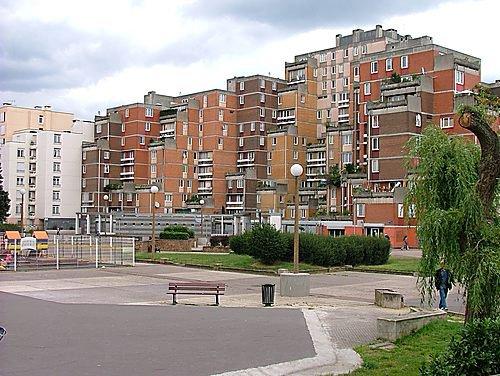 Ef Bf Bdvry Centre Ville