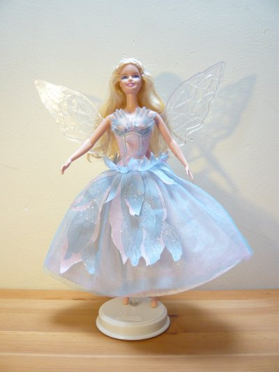 Blog de my barbie doll page 6 blog de my barbie doll - Barbie et le lac des cygnes ...