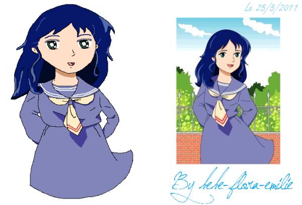 Blog music de princesse sarah music page 2 sh k jo - Image de princesse sarah ...