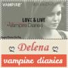 VAMPIRE-DIAIRES-one-day