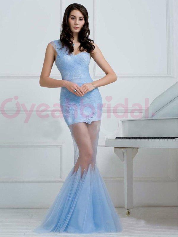 Diamond wedding dresses tumblr
