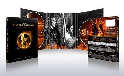 Sortie du DVD et Blu-Ray le 18 auo�t aux �tats-Unis