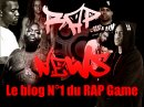 Photo de Rap-news08