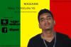 Magass - Mali Ye Kelen Ye