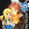 fairy-tail-l0ve