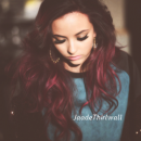 Photo de JaadeThirlwall