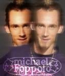 MichaelFoppolo