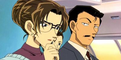 Parody: persona 4 nhentai: hentai doujinshi and