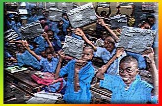 R�sultats du BEPC 2013 Congo Brazzaville (LISTE DES ADMIS AU BEPC)