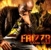 Frizzr-94