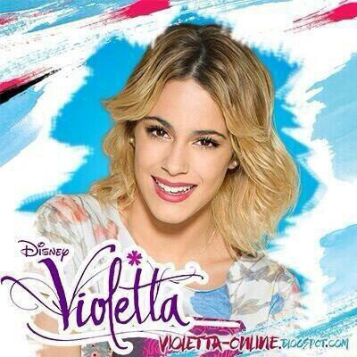 Violetta saison 3 blog de tinifans - Coloriage violetta saison 3 ...