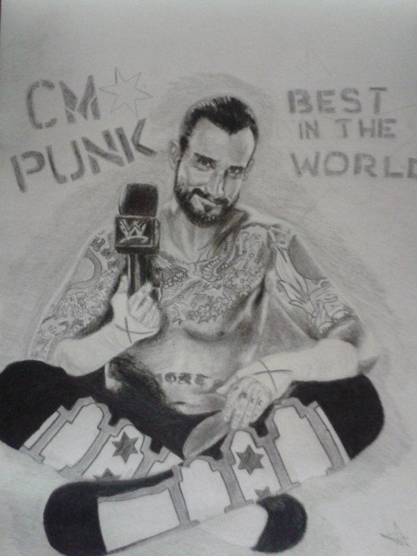 Rencontres punk