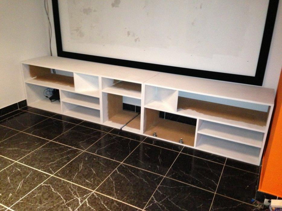 mon monde home cinema vos installations homecinema pjhc fr. Black Bedroom Furniture Sets. Home Design Ideas