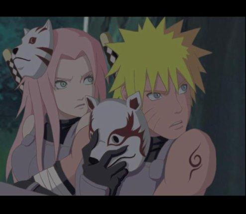 Naruto akkipuden nico du clan de l 39 akatsuki - Image de naruto akkipuden ...