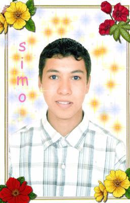simo-368simo-368