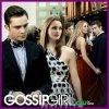 GossipGirl95400