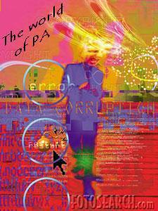 theworldofpa