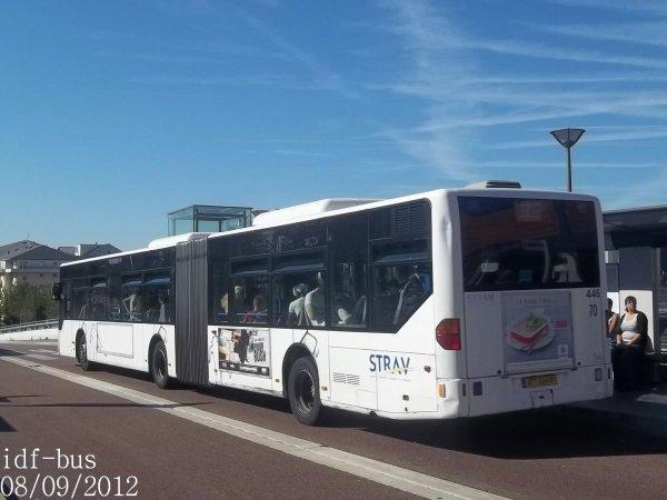 Photos de strav brunoy 91800 - Canberra leroy merlin ...