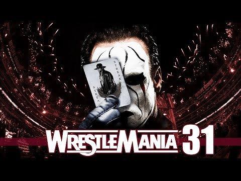 the undertaker phenom 21 - photo #40