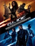 Photo de GIJoe-lefilm