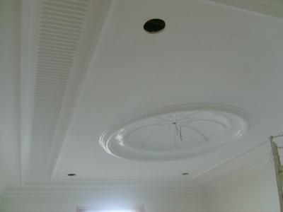 Faux plafonds decoratif artisan decorateur mobil 07 - Faux plafond decoratif ...