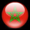 hamouda16