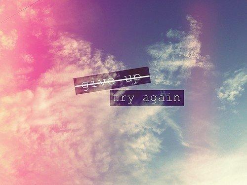# Ce moment horrible quand tu as les larmes aux yeux, mais que tu retiens pour pas faire voir ta tristesse.