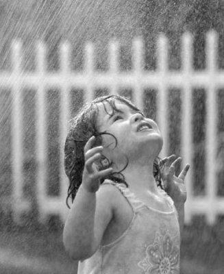 Buongiorno con la pioggia - benvenuti nel mio blog, un ...