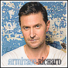 Armitage-Richard