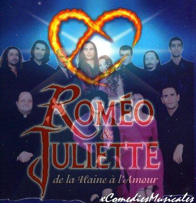 Comedie Musicale Francaise Comédie Musicale Française de