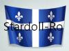 steag albastru gratis