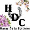 haras-de-la-corbiere