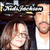 KidsJackson