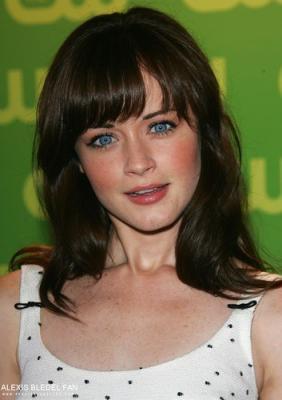 Les actrices brunes les plus belles du monde Vanity Fair